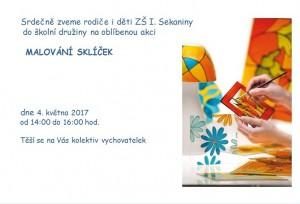 Plakát3-300x204